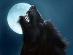 lycanthrope-600x449